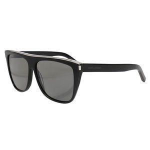 NWT Authentic Saint Laurent Sunglasses